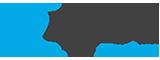 Free & Premium Bootstrap Templates